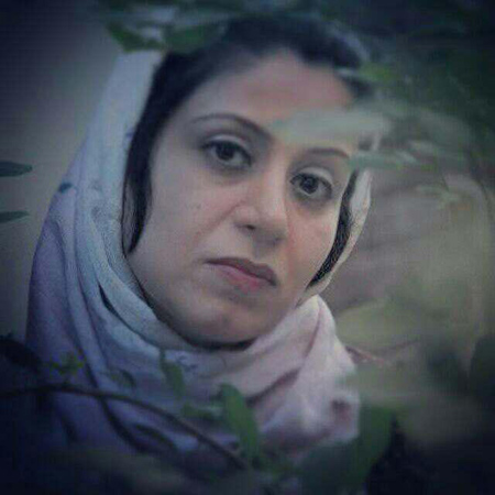 رزا جمالی,بیوگرافی رزا جمالی