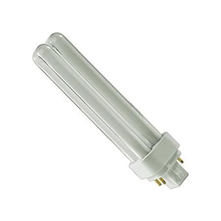 عوارض شکستن لامپ های فلورسنت,نور لامپ فلورسنت