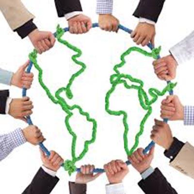 اساسنامه شرکت تعاونی,ثبت شرکت تعاونی,تشکیل شرکت تعاونی
