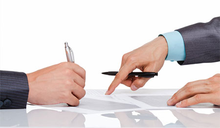 مراحل ثبت شرکت,ثبت شرکت,چگونگی ثبت شرکت