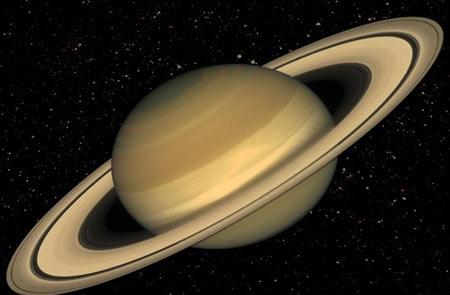 منظومه شمسی, سیارات منظومه شمسی, تعداد سیارات منظومه شمسی
