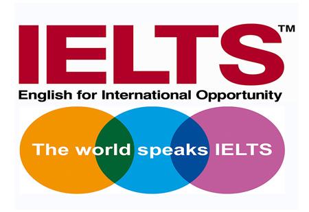 آزمون بین المللی IELTS,آشنایی با آزمون بین المللی IELTS