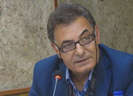 زندگینامه جعفر ابراهیمی,بیوگرافی جعفر ابراهیمی
