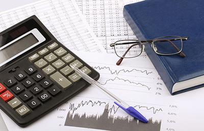 آیا می دانید اظهارنامه مالیاتی چیست؟
