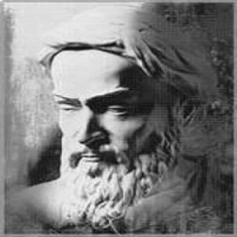 زندگینامه ابوالحسن (ابواسحاق) کسایی مروزی شاعر شیعه قرن چهارم زندگینامه ابوالحسن کسایی مروزی
