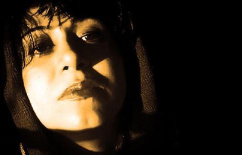 بیوگرافی رزا جمالی