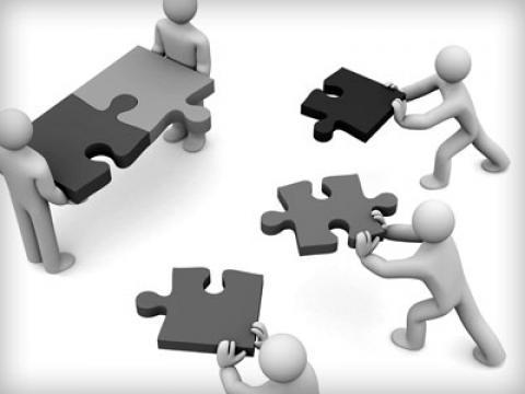 مراحل ثبت شرکت تعاونی و شرایط آن