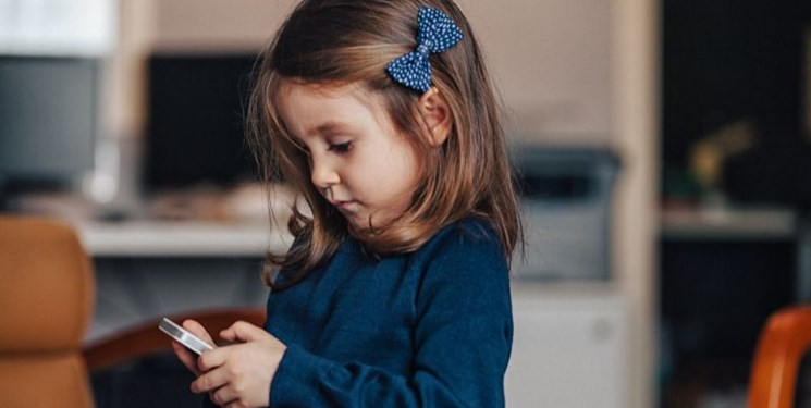 تکنولوژی «خلاقیت« کودکان را میکُشد