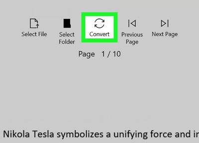 تبدیل فرمت word به jpg, تغییر فرمت ورد به jpg
