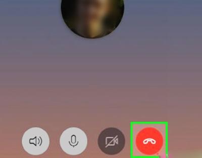ضبط در اسکایپ, آموزش ضبط ویدیو یا تماس صوتی در اسکایپ