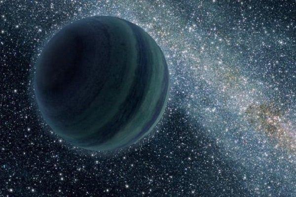 سیاره سرکش و مغروری که نمیچرخد/ شبانه روز مریخ چقدر طول میکشد؟