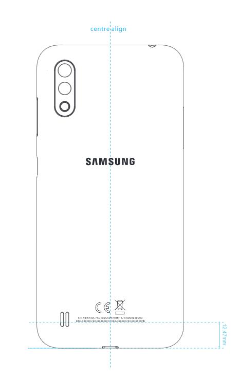 اخبار,موبایل،لپ تاپ وتبلت,Galaxy A01
