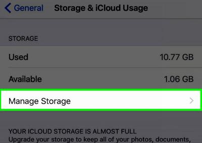 محل ذخیره فیلم در آیفون, چگونه در ایفون فایل ذخیره كنیم