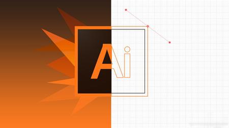 بهترین نرم افزار گرافیکی, آموزش adobe illustrator