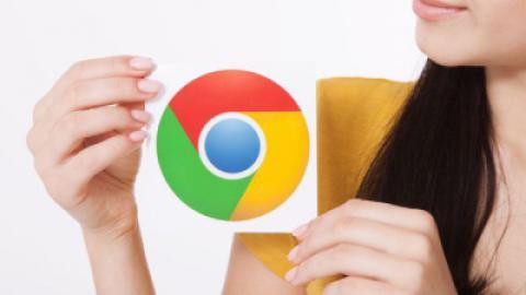 مدیریت افزونه های گوگل کروم