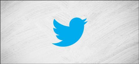 نحوه خروج از اکانت توییتر در همه دستگاه ها