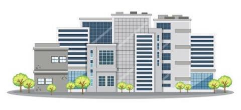 بهترین نرم افزار مدیریت ساختمان، محاسبه شارژ آپارتمان