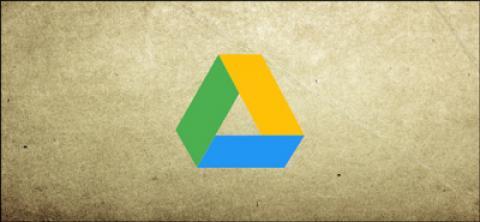 ذخیره پیوست های جیمیل در Google Drive