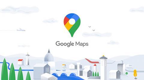 نحوه حذف یا غیرفعال کردن سابقه موقعیت مکانی در گوگل مپ  حذف یا غیرفعال کردن سابقه موقعیت مکانی در گوگل مپ