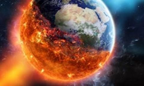 تغییرات اقلیمی گریبان فقرا را میگیرد