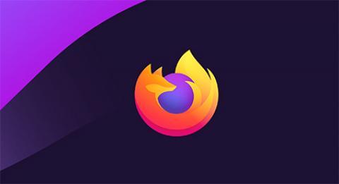 چگونه Firefox را مرورگر پیش فرض خود قرار دهید؟ چگونه فایرفاکس را مرورگر پیش فرض خود قرار دهید؟