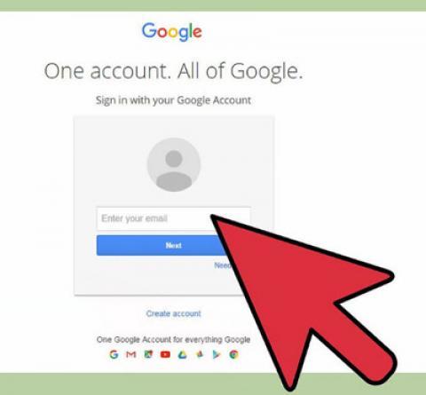 نحوه نوشتن نظر در Google