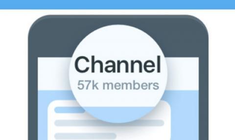 چگونه اعضای کانال تلگرام را افزایش دهیم؟