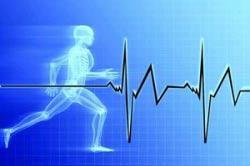 بهترین ورزش ها برای بیمارانی که سکته کرده اند