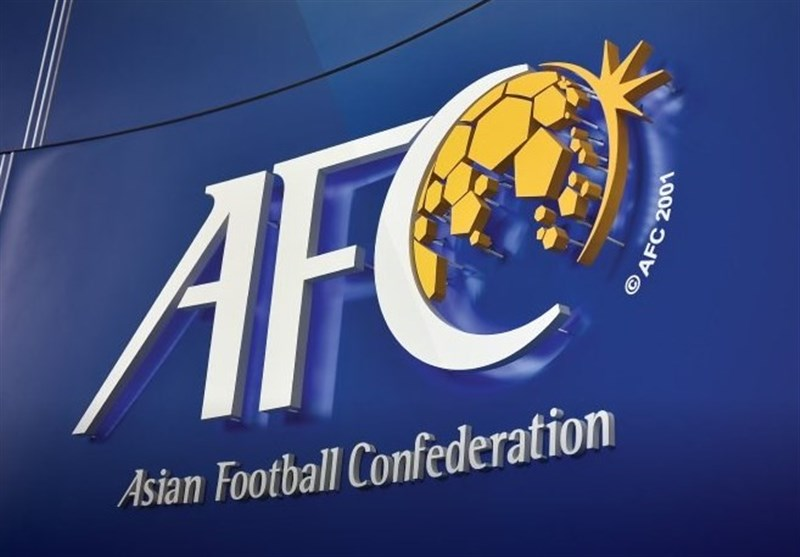 دو ایرانی در دو کمیته AFC پست گرفتند
