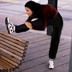 ورزش شدید باعث کاهش حافظه می شود