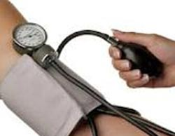 چه ورزشی برای کاهش فشار خون؟