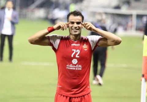 CAS اعتراض پرسپولیس در پرونده آلکثیر را رد کرد/ استقبال AFC از حکم صادره!