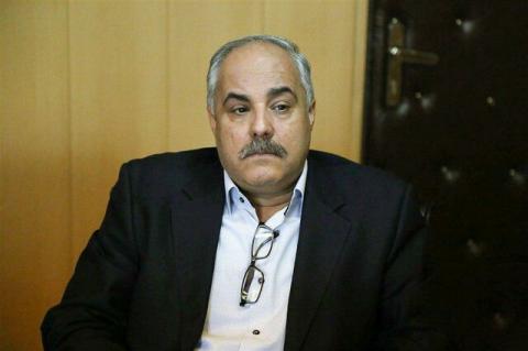 دبیر مجمع فدراسیون کشتی منصوب شد