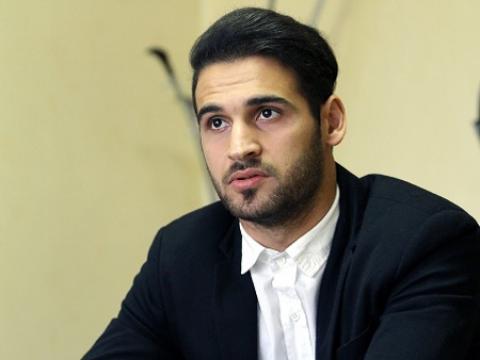 بیوگرافی احمد نوراللهی بازیکن فوتبال
