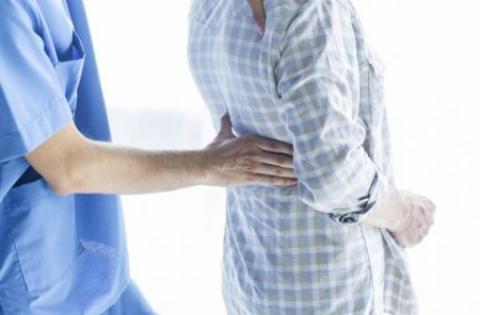وارونه درمانی چیست و برای چه بیماریهایی مناسب است