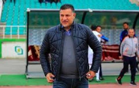 واکنش علی دایی به شایعه حذفش از فوتبال