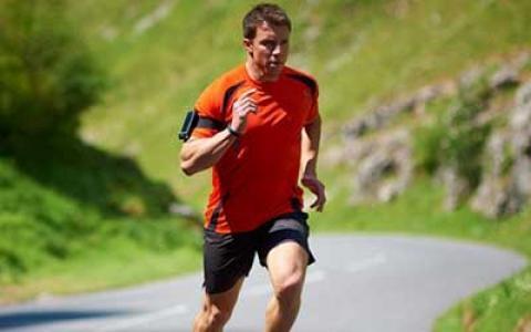 چگونه با کمک ورزش از پوکی استخوان جلوگیری کنیم