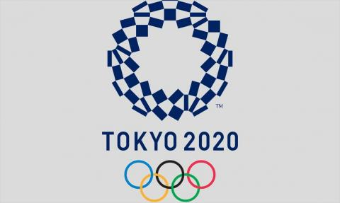بازیهای المپیک توکیو قطعا سال آینده برگزار خواهد شد