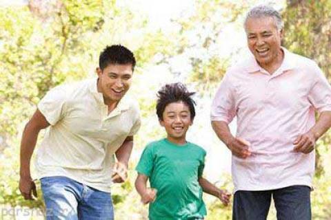 ورزش کیفیت زندگی بیماران مبتلا به پارکینسون را افزایش میدهد