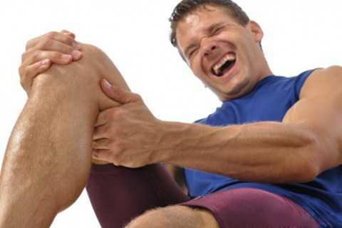 ورزشهایی برای افزایش سلامت زانو