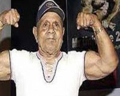 ورزش و سلامت پوست در افراد مسن