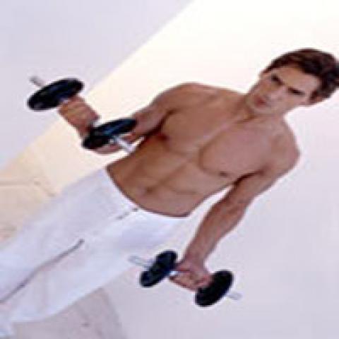 هرگز در این زمان ورزش نکنید؟!