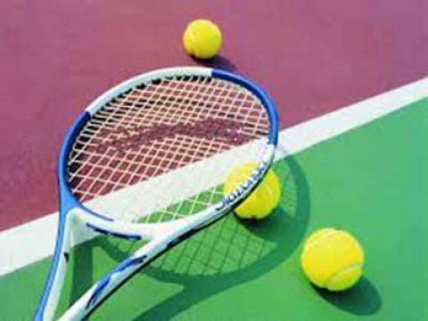 بازی تنیس احتمال مرگ را کاهش میدهد