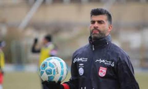 رحمان رضایی: استقلالیها برای مربی ایتالیایی با من تماس گرفتند