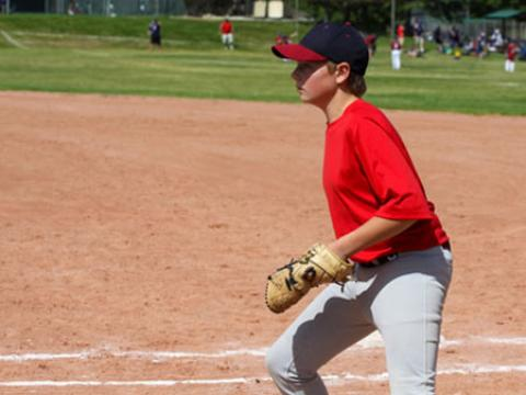 اهمیت توجه و تمرکز در ورزش و راههای افزایش تمرکز