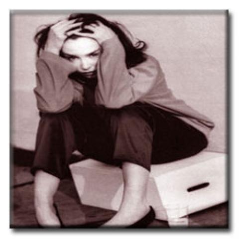 ورزش کردن درمان بیماری  افسردگي