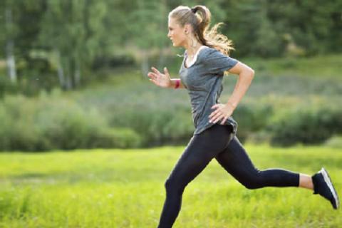 فواید یک ورزش مداوم بر سلامت روان