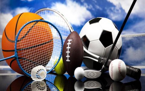 ورزش چیست؟ انواع ورزش و هدف از انجام آن