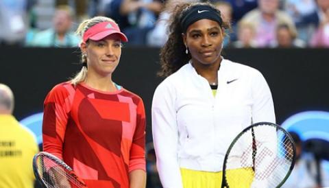 نکاتی درباره ورزش زنان