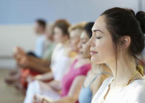 ورزشهای مفید برای مقابله با استرس